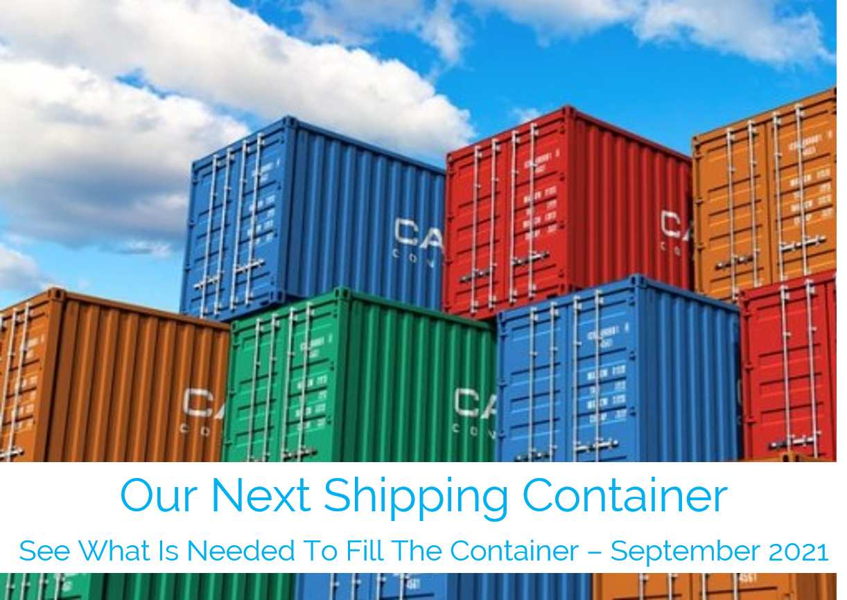 ContainerSept2021